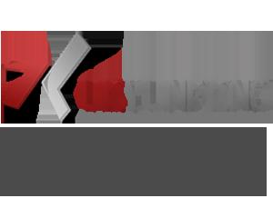 税控盘视频教程(XueYunfeng.cn)